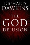 View Richard Dawkins's The God Delusion at amazon.co.uk